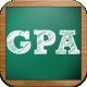 حساب المعدل التراكمي - gpa