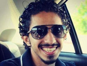 عبدالله القاضي