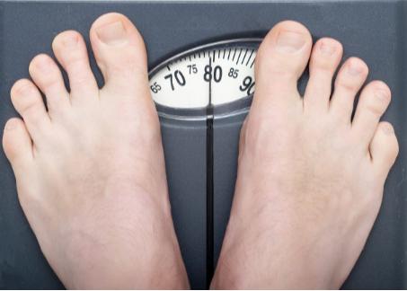 الطرق الصحية لإنقاص الوزن بشكل سريع