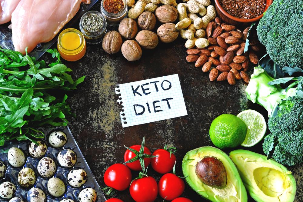 نظام رجيم الكيتو دايت بالتفصيل: هل يمكن اتباع الكيتو مع الصيام المتقطع