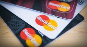 استخدام بطاقة ماستر كارد في اللعب اون لاين
