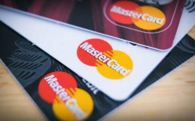 كيف يمكن استخدام بطاقات ماستر كارد في الألعاب أون لاين صورة