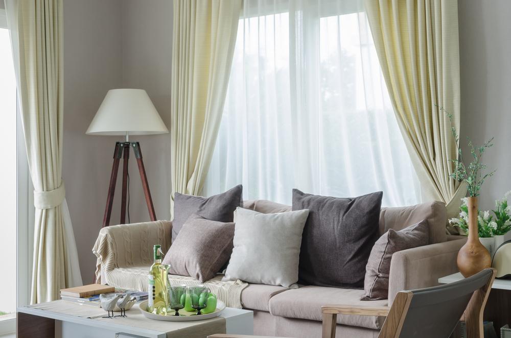 كيفية اختيار ديكور منزلك