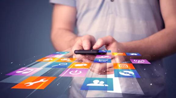 أحسن التطبيقات الذكية التي يمكن أن تستخدمها في هاتفك الذكي