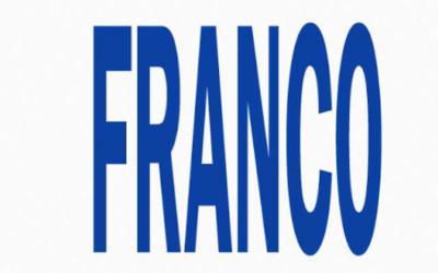 برنامج ترجمة فرانكو لتحويل الفرانكو إلى لغة عربية