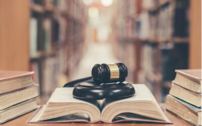 افضل ٤ مواقع استشارات قانونية بالسعودية