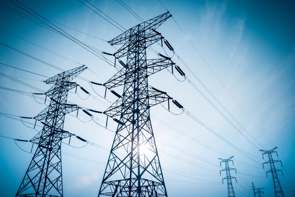 الكهرباء.. رفاهية أم ضرورة لحياة القرن 21؟.. وكيف تتجنب انقاطعها