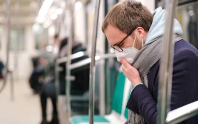 """هل تعاني من """"إنفلونزا دبي""""؟ الحقيقة وراء الحساسية الموسمية"""