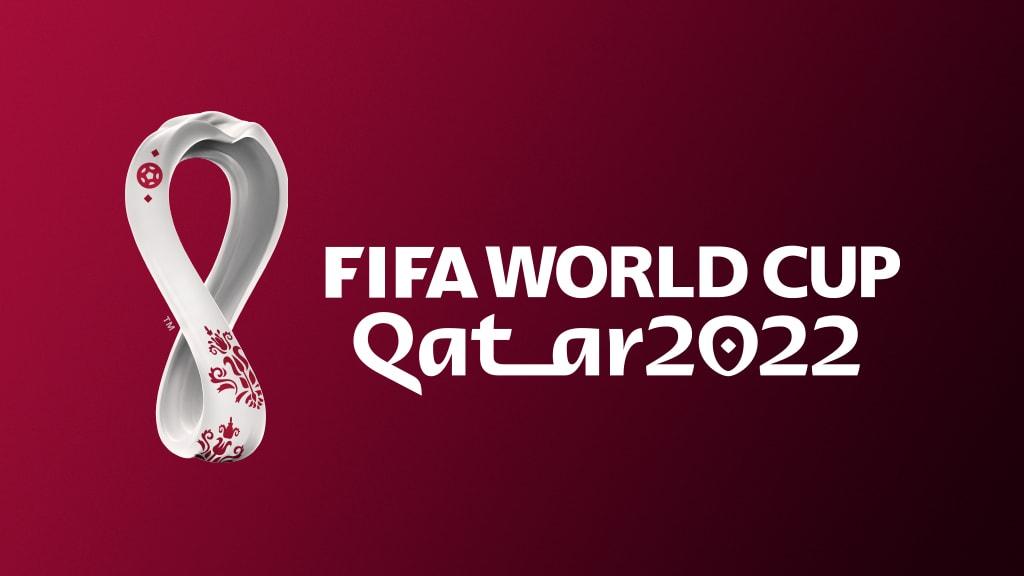 حقائق مُثيرة حول كأس العالم قطر 2022