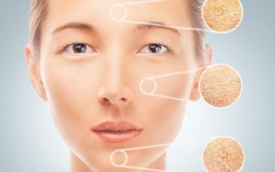 فوائد ترطيب الوجه: مقاومة التجاعيد وأكثر