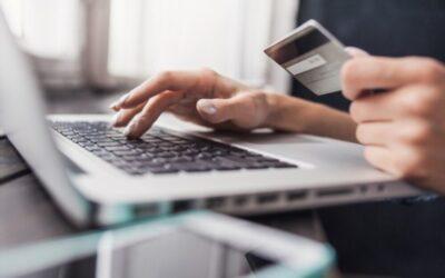 أفضل 5 نصائح لتوفير المال أثناء التسوق عبر الإنترنت في عام 2021