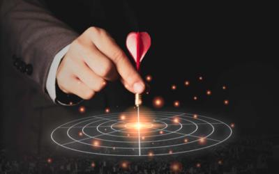 5 من أفضل الأفكار التسويقية لتحسين الاستراتيجيات التسويقية في سوق التجارة الإلكترونية