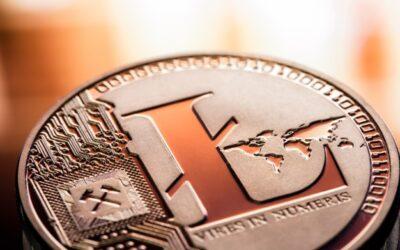 دليل شراء لايتكوين LTC للمبتدئين