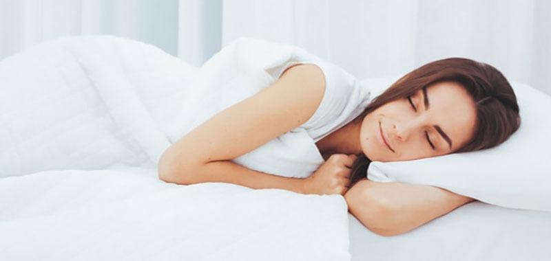 نصائح هامة للحصول على أفضل وسادة للنوم