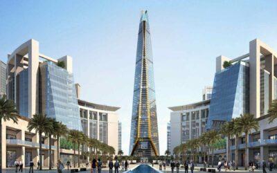 هل العاصمة الإدارية تعد أفضل استثمار في الوقت الحالي؟